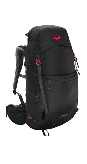 Lowe Alpine AirZone Quest ND 30 Daypack Women black